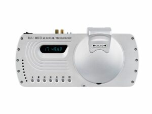 Chord Electronics Blu MKII