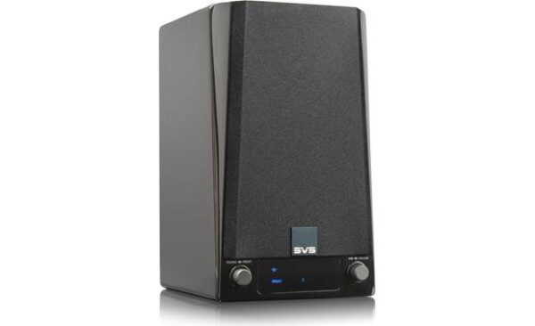 SVS Prime Wireless Speaker