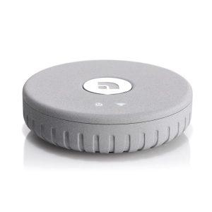 Audio Pro Link 1 Wireless Multiroom Adaptor