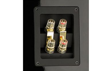 Bi-wiring and bi-amping: what's the fuss?